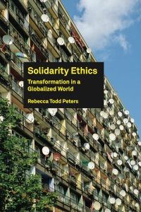 solidarity ethics cover