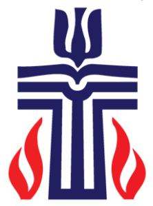 pcusa cross