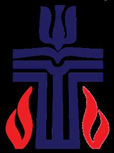 pcusa cross