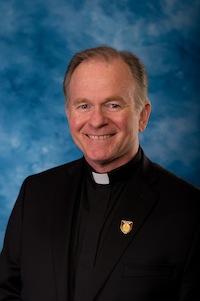 House_Chaplain_Patrick_J._Conroy